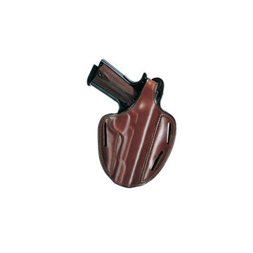 Bianchi Model 7 Shadow II Pancake-Style Holster - Right Hand