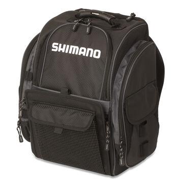 Shimano Blackmoon Backpack