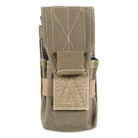 Maxpedition M14 / M1A Magazine Pouch