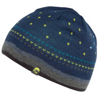 Sunday Afternoons Youth Stellar Beanie