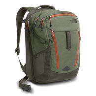 The North Face Surge 33 Liter Backpack - Discontinued Model