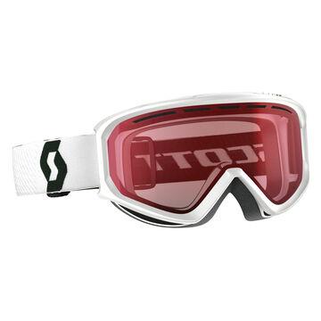 Scott Fact Snow Goggle