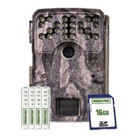 Moultrie A-900i Game Camera Bundle