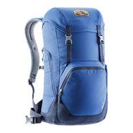 Deuter Walker 24 Liter Backpack