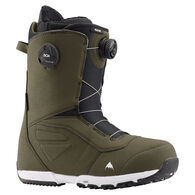 Burton Men's Ruler Boa Snowboard Boot