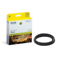 RIO Mainstream Type 6 WF Full Sink Fly Line