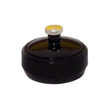Jiffy Tecumseh Engine Replacement Fuel Cap