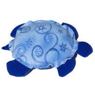Grampa's Garden Warm-Me-Turtle