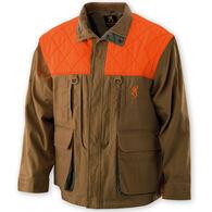Browning Men's Upland Game Pheasants Forever Jacket