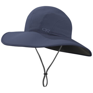 Outdoor Research Womens Oasis Sun Sombrero Hat