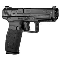 "Canik TP9SF 9mm Luger 4.46"" 18-Round Pistol"