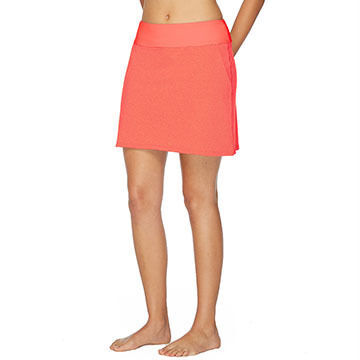 Stonewear Designs Women's Cruiser Skirt