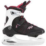 K2 Women's Alexis Pro Ice Skate - 19/20 Model