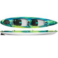 Pelican Argo 136XP Tandem Kayak