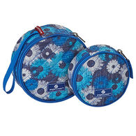 Eagle Creek Pack-It Original Quilted Circle Set