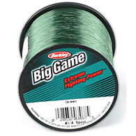 Berkley 1/4 Lb. Spool Trilene Big Game Fishing Line