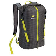 Mountainsmith Scream 20 / 19 Liter Backpack