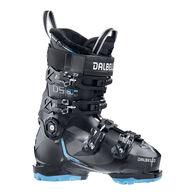 Dalbello Women's DS AX 80 W Alpine Ski Boot