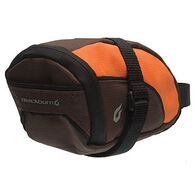 Blackburn Local Bicycle Seat Bag - Small