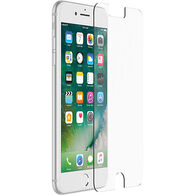 OtterBox iPhone 7 Plus Alpha Glass Screen Protector