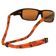 Chums Original Cotton Realtree Eyewear Retainer