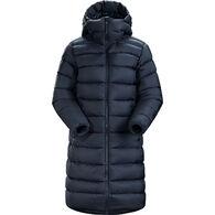 Arc'teryx Women's Seyla Jacket