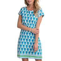 Hatley Women's Nellie Dress
