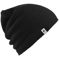 Burton Men's All Day Long Beanie