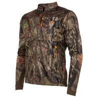 Scent-Lok Men's Savanna Aero Crosshair Jacket