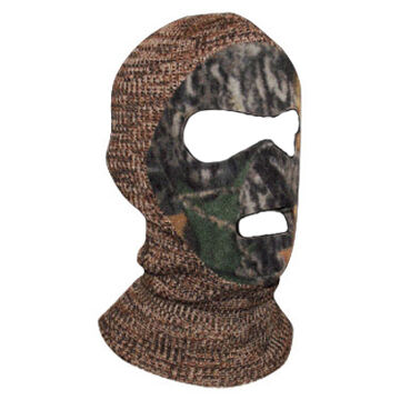 Reliable of Milwaukee Mens Facemask
