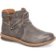 Born Women's Tarkiln Boot