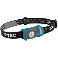 Princeton Tec Byte 100 Lumen Headlamp