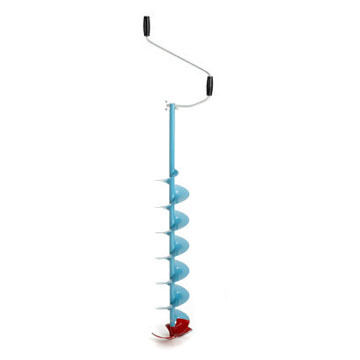 Nils USA Hand Ice Auger