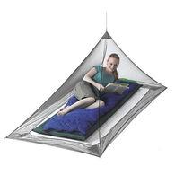 Sea to Summit Nano Mosquito Pyramid Net Shelter