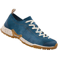 Garmont Men's Tikal Shoe