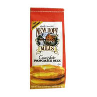 New Hope Mills Complete Pancake Mix, 32 oz.