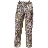 Badlands Men's Ascend Pant