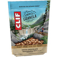 Clif Energy Granola - 10 oz.