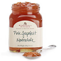 Stonewall Kitchen Pink Grapefruit Marmalade, 13 oz.
