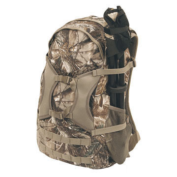 ALPS OutdoorZ Trail Blazer Pack
