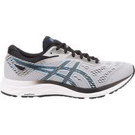 Asics Men's Gel-Excite 6 Running Shoe
