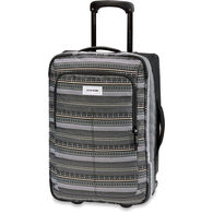 Dakine Carry-On Roller 42 Liter Wheeled Travel Bag