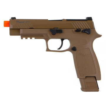 SIG Sauer ProForce M17 6mm CO2 Airsoft Pistol