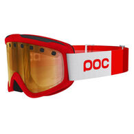 POC Iris Stripes Snow Goggle - 15/16 Model