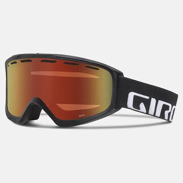 Giro Index OTG Snow Goggle - 17/18 Model