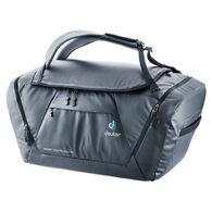 Deuter AViANT Duffel Pro 90 Liter Convertible Duffel Bag