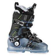 Dalbello Women's KR Chakra Alpine Ski Boot - 15/16 Model