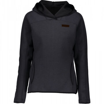 Obermeyer Womens Lila Fleece Pullover