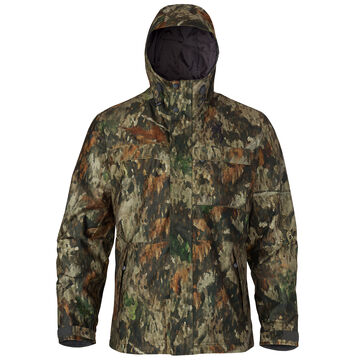 Browning Mens Hells Canyon Speed ETA-FM Gore-Tex Jacket