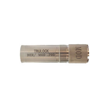 Trulock Sporting Clays Choke Tube